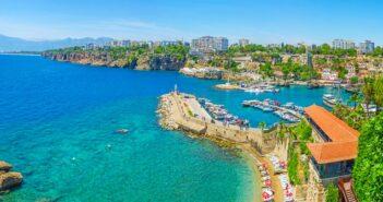 """Urlaub """"Nazar Holiday"""": viel Urlaubsspaß mit Familienurlaub, Events und All-Inklusive"""